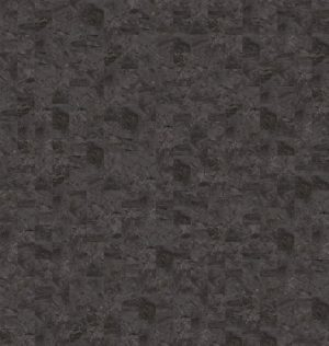 PVC Rigid Click Balterio Viktor 40170 Zwart (2)