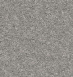 PVC Rigid Click Balterio Viktor 40171 Grijs (2)