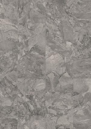 PVC Rigid Click Balterio Viktor 40171 Grijs