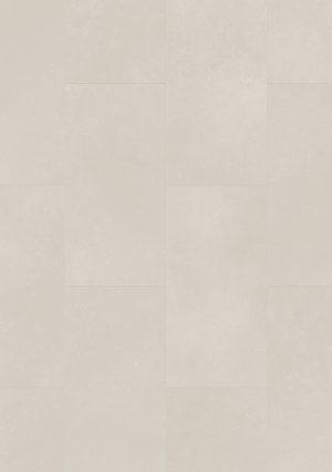 PVC Rigid Click Balterio Viktor 40173 Kalksteen