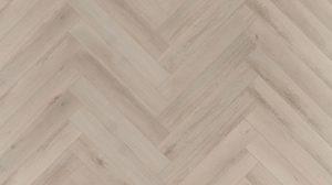 PVC Rigid Click COREtec Authentics 141 Alto Visgraat