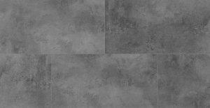 PVC Rigid Click COREtec Authentics Stone 151 Cloud