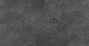 PVC Rigid Click COREtec Authentics Stone 152 Cirrus