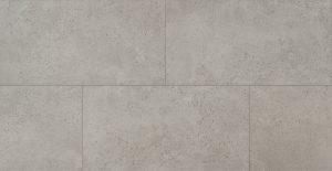 PVC Rigid Click COREtec Authentics Stone 153 Cumulus