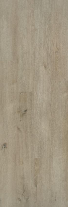 PVC Rigid Click COREtec Authentics Wood 114 Winnipeg