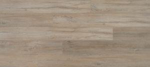 PVC Rigid Click COREtec Authentics Wood 120 Kluone