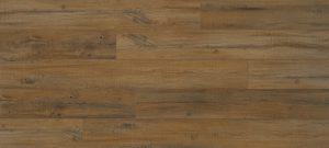 PVC Rigid Click COREtec Authentics Wood 123 Manitoba