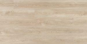 PVC Rigid Click COREtec Authentics Wood 124 Louise