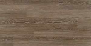 PVC Rigid Click COREtec Authentics Wood 131 Montreal