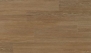 PVC Rigid Click COREtec Authentics Wood 132 Calgary