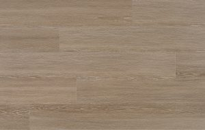 PVC Rigid Click COREtec Authentics Wood 133 Edmonton