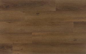 PVC Rigid Click COREtec Authentics Wood 135 Hamilton