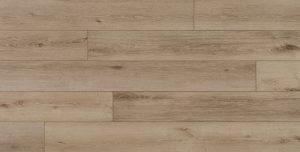 PVC Rigid Click COREtec Authentics Wood 140 Nimbus