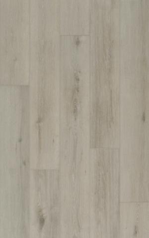 PVC Rigid Click COREtec Authentics Wood 141 Alto