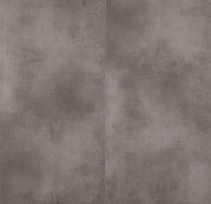 PVC Rigid Click COREtec Mega Stone 1904 Ventoux