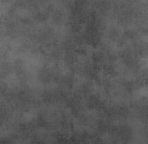 PVC Rigid Click COREtec Mega Stone 1909 Savoie