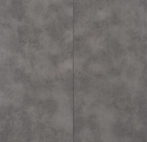 PVC Rigid Click COREtec Mega Stone 1910 Vesuvius