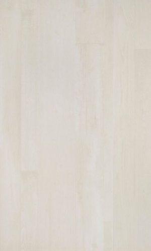PVC Rigid Click COREtec Naturals 802 Sand