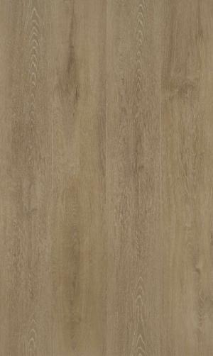 PVC Rigid Click COREtec Naturals 804 Lumber
