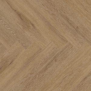PVC Rigid Click COREtec Naturals 804 Lumber Visgraat
