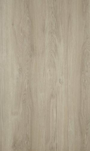 PVC Rigid Click COREtec Naturals+ 853 Timber