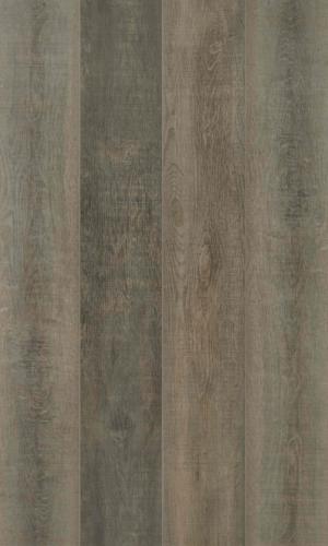 PVC Rigid Click COREtec Naturals+ 856 Bark