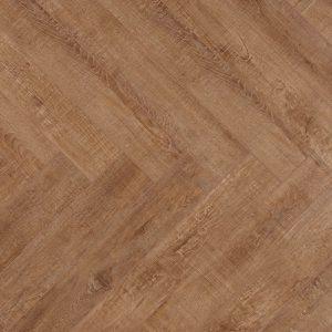 PVC Rigid Click COREtec Naturals 856 Bark VisgraatVisgraat