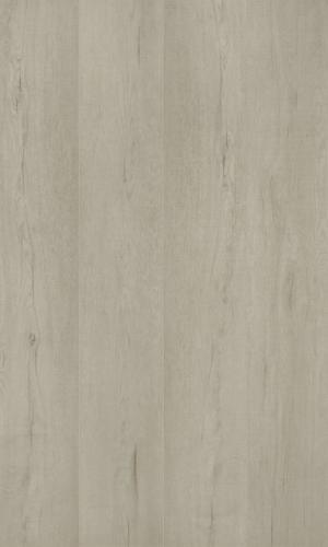 PVC Rigid Click COREtec Naturals+ 857 Spelt