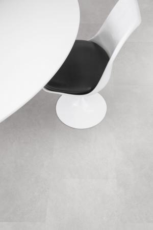 PVC Rigid Click COREtec Pro Plus 1701 Cristal