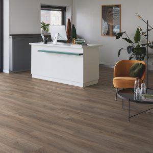 PVC Rigid Click Solcora Oak 55913 Calabria (2)