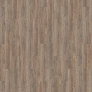 PVC Rigid Click Solcora Oak 55913 Calabria (3)