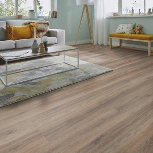 PVC Rigid Click Solcora Oak 55913 Calabria