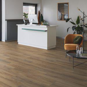 PVC Rigid Click Solcora Oak 55915 Apulia (2)