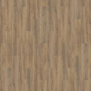 PVC Rigid Click Solcora Oak 55915 Apulia (3)