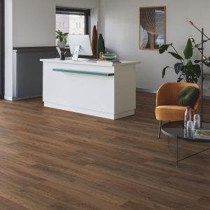 PVC Rigid Click Solcora Oak 55916 Liguria (2)