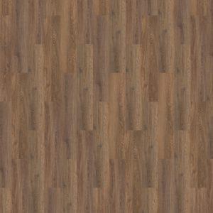 PVC Rigid Click Solcora Oak 55916 Liguria (3)