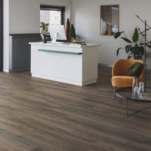 PVC Rigid Click Solcora Oak 55917 Lombardia (2)