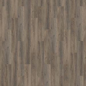 PVC Rigid Click Solcora Oak 55917 Lombardia (3)