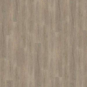 PVC-collectie-Palazzo-700-topview-Belakos