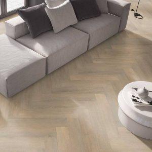 PVC-collectie-Palazzo-visgraatXL-71-room-Belakos