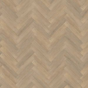 PVC-collectie-Palazzo-visgraatXL-71-topview-Belakos