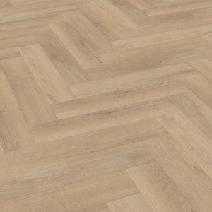 PVC-collectie-Palazzo-visgraatXL-72-perspective-Belakos