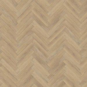 PVC-collectie-Palazzo-visgraatXL-72-topview-Belakos