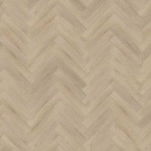 PVC-collectie-Palazzo-visgraatXL-73-topview-Belakos