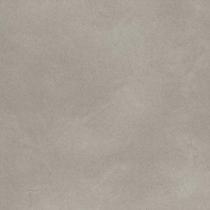 PVC-collectie-Touchstone-10-Belakos