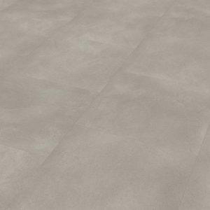 PVC-collectie-Touchstone-10-perspective-Belakos