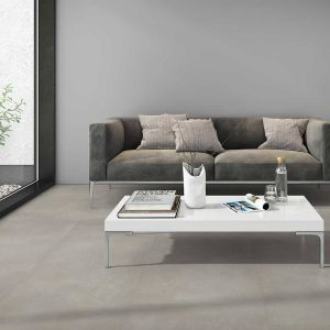 PVC-collectie-Touchstone-10-room-Belakos
