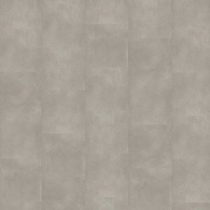 PVC-collectie-Touchstone-10-topview-Belakos