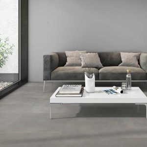 PVC-collectie-Touchstone-15-room-Belakos