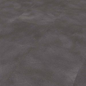 PVC-collectie-Touchstone-20-perspective-Belakos